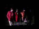The Beatles – Strawberry Fields Forever (1967) The Beatles 1+ (2015) Paul McCartney's Commentary, Rus Subs