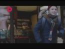 Реклама (Домашний, 28.09.2017) Фестал, Strepsils, Россия, Вольтарен, Детский мир, Ренни, Панангин Форте
