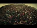CAZZETTE - Beam Me Up {Official Director Cut 1080HD}