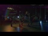 Mr. VIK - Pom Pom (Official Video)