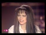 МАРИНА  ХЛЕБНИКОВА  -  Карусель  (  Live   1998 г  )