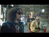Игорек Ft. ЭНDИ vs. LMFAO ft. Lauren Bennett, GoonRock - Грачи