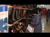 #акция Бегите к нам! Обувь тает с полок буквально на глазах БУТS, Позняки, пр-т Григоренка 32 д  #акця #акция #знижки #весна #с