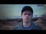 Недалеко от Иркутска горят свалки отходов лесопиления. Канск