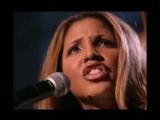 Toni Braxton - Unbreak mu heart