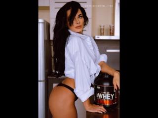 Optimum Nutrition, 100% Whey Gold Standard