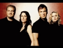 Ace of Base All That She Wants 1992