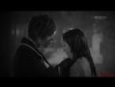 "Клип: на дораму Озорной поцелуй ""Объясни почему"""