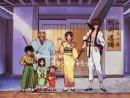 Rurouni Kenshin [OP 1]