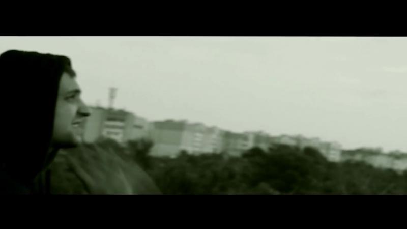 Mr.Soprano - СулИма ХоУми (2012) ПЛАСТМАССОВЫЕ МЫСЛИ Underground