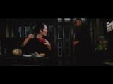 Битва самураев Zatoichi Meets Yojimbo Zat