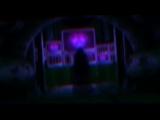 15. Veronika Goncharuk (Heartless Phantom)