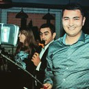 Кемран Алиев фото #23