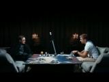 «Спойлерная» | Рекап 4 серии «Игры престолов»