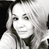 Анна Хижнякова-Грабец