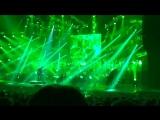 Rock Symphony Rammstein