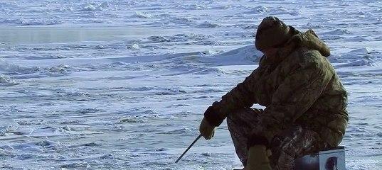 Фоум рыбаков белгородской области