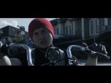 Русская версия песни Twenty One Pilots - Stressed Out от Radio Tapok