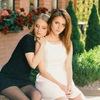 Макияж Минск| ARINA GOTOVETS MAKEUP ARTIST