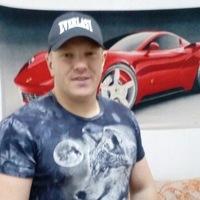 Дмитрий Опарышев