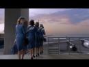 Приезжайте, летите со мной с Pan Am Airlines