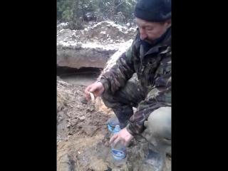 З'їв жука за пляшку !!😂😂😂
