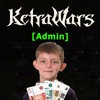KetraWars.net - официальное сообщество!