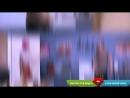 Порно Чмошная продавщица Бритни Спирс 24 копа пристав сын трахает смс русский девушка трахает девушку старух зоофилия ученицы ба