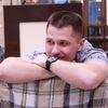 Константин Комиссаров. Официальная страница.