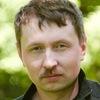 Dmitry Kutuzov