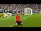 Oceana - Endless Summer (Official Video UEFA EURO 2012) - YouTube.MP4