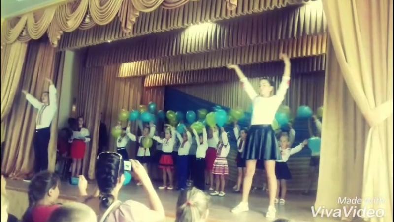 23.08.16 СБК Рокосово