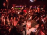 Snoop Dogg - Doggy Dogg World ft. Tha Dogg Pound, The Dramatics, Nanci Fletcher
