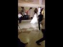 Свадьба сестры❤️😻