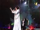 София Ротару концерт 1998 год ( приятного просмотра)