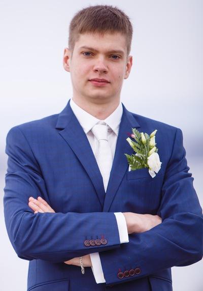 Максим Лукаш