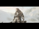 Two Steps From Hell - Victory ٭CINEMATIC٭
