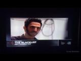 The Blacklist / Сanadian promo 6|4 / ~480