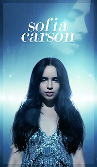sofia carson скачатьsofia carson back to beautiful, sofia carson love is the name, sofia carson back to beautiful скачать, sofia carson back to beautiful перевод, sofia carson песни, sofia carson instagram, sofia carson why don't i скачать, sofia carson alan walker, sofia carson why don't i перевод, sofia carson биография, sofia carson back to beautiful текст, sofia carson скачать, sofia carson рост, sofia carson vk, sofia carson – why don't i, sofia carson back to beautiful lyrics, sofia carson stuck on the outside скачать, sofia carson beautiful, sofia carson фильмы, sofia carson stuck on the outside