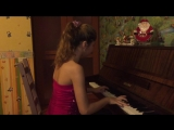 The Cat Empire-The Lost Song. OST Кухня