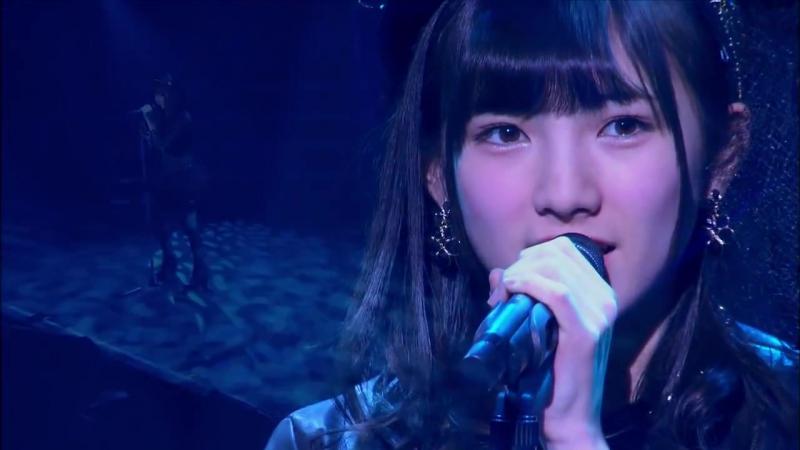 182(21.01). Mushi no Ballad [Nana Okada, AKB48 Request Hour Setlist Best 1035 2015]