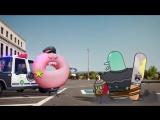 Удивительный мир Гамбола - Детектив + Ярость (серия целиком) - Cartoon Network
