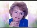 Слайд-шоу на юбилей 60 лет маме