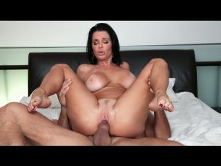 порно с секс игрушками avluv фото