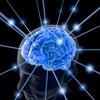 Взрыв мозга ॐ Наука-Психология