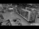 Пранк Клоун-убийца 6 Killer Clown 6, Scare Prank - Episodes From Vegas