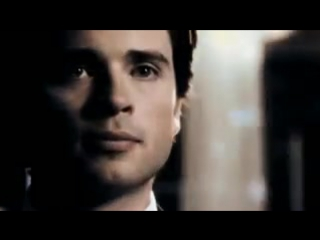 Smallville Cast Battle Scar/ Тайны Смолвиля