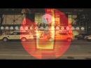YVN KXX - Tyt Ne Amerika HD
