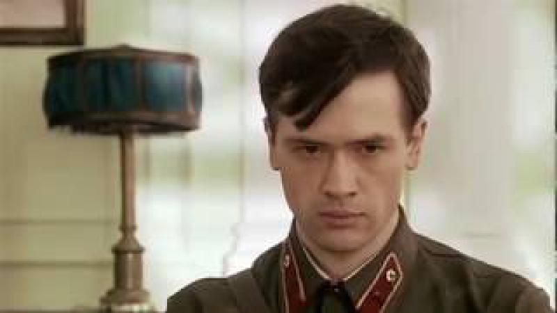 «Красные горы» 1- 2 серия - Русские мелодрамы НОВИНКИ 2017 HD