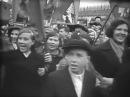 Спасибо, великий учитель! - кинохроника 30-40-х гг.